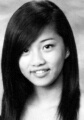 Becky Malia Yang: class of 2011, Grant Union High School, Sacramento, CA.