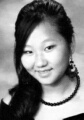 Boue Yang: class of 2011, Grant Union High School, Sacramento, CA.