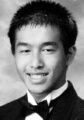 Hue Jonathan Yang: class of 2011, Grant Union High School, Sacramento, CA.