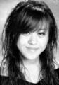 Kelly Yang: class of 2011, Grant Union High School, Sacramento, CA.