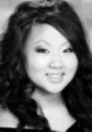 Lina Yang: class of 2011, Grant Union High School, Sacramento, CA.