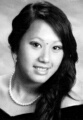 Pang Yang: class of 2011, Grant Union High School, Sacramento, CA.