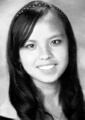 Xae Yang: class of 2011, Grant Union High School, Sacramento, CA.