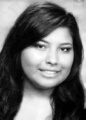 Vanessa Zepeda: class of 2011, Grant Union High School, Sacramento, CA.