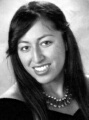 Maria Amezcua: class of 2012, Grant Union High School, Sacramento, CA.
