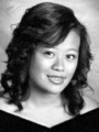 Regina Batuhan: class of 2012, Grant Union High School, Sacramento, CA.
