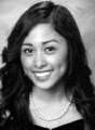 Maricris Bonzo: class of 2012, Grant Union High School, Sacramento, CA.