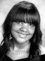 Ebony Howard: class of 2012, Grant Union High School, Sacramento, CA.