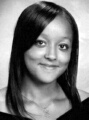 Anissa Johnson: class of 2012, Grant Union High School, Sacramento, CA.