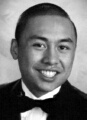 Xiong Kong: class of 2012, Grant Union High School, Sacramento, CA.