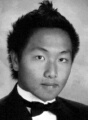 Nhia Koua Vang: class of 2012, Grant Union High School, Sacramento, CA.