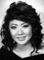 Ying Lao: class of 2012, Grant Union High School, Sacramento, CA.