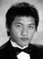 Htong Choua Lee: class of 2012, Grant Union High School, Sacramento, CA.
