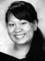 Nue Lee: class of 2012, Grant Union High School, Sacramento, CA.