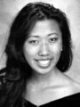 Stacy Lee: class of 2012, Grant Union High School, Sacramento, CA.