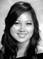 Ka Boua Lo: class of 2012, Grant Union High School, Sacramento, CA.