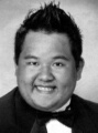 Sua Lo: class of 2012, Grant Union High School, Sacramento, CA.