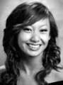 Mai Xee Lor: class of 2012, Grant Union High School, Sacramento, CA.