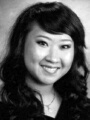 PaHoua Lor: class of 2012, Grant Union High School, Sacramento, CA.