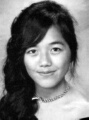 Seng Lor: class of 2012, Grant Union High School, Sacramento, CA.