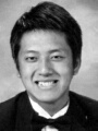 Vong Lor: class of 2012, Grant Union High School, Sacramento, CA.
