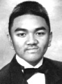 Tommy Malaythong: class of 2012, Grant Union High School, Sacramento, CA.