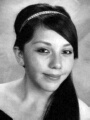 MARIA ISLAS: class of 2012, Grant Union High School, Sacramento, CA.