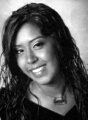 Paulina Martinez: class of 2012, Grant Union High School, Sacramento, CA.