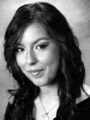 YESENIA MARTINEZ: class of 2012, Grant Union High School, Sacramento, CA.