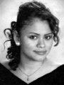 Adilene Monroy: class of 2012, Grant Union High School, Sacramento, CA.