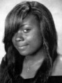 Jasmine Moore: class of 2012, Grant Union High School, Sacramento, CA.