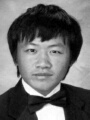 Jim Moua: class of 2012, Grant Union High School, Sacramento, CA.