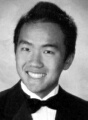 Xiong Moua: class of 2012, Grant Union High School, Sacramento, CA.