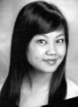 Stephanie Vang: class of 2012, Grant Union High School, Sacramento, CA.