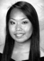 Sunshine Vang: class of 2012, Grant Union High School, Sacramento, CA.
