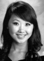 Va Vang: class of 2012, Grant Union High School, Sacramento, CA.