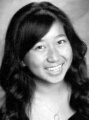 Dianne Vue: class of 2012, Grant Union High School, Sacramento, CA.