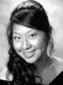 Gaoly Vue: class of 2012, Grant Union High School, Sacramento, CA.