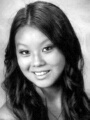 Mai Vue: class of 2012, Grant Union High School, Sacramento, CA.