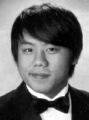 Michael Vue: class of 2012, Grant Union High School, Sacramento, CA.