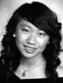 Tria Vue: class of 2012, Grant Union High School, Sacramento, CA.