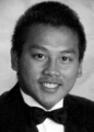 Tsuas Vue: class of 2012, Grant Union High School, Sacramento, CA.