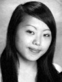 Yeng Vue: class of 2012, Grant Union High School, Sacramento, CA.