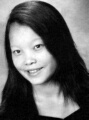 Jia Xiong: class of 2012, Grant Union High School, Sacramento, CA.