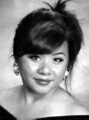Mai Xiong: class of 2012, Grant Union High School, Sacramento, CA.
