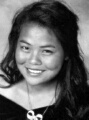 Pao Xiong: class of 2012, Grant Union High School, Sacramento, CA.