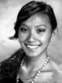 Sia Xiong: class of 2012, Grant Union High School, Sacramento, CA.