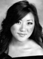 Brenda Yang: class of 2012, Grant Union High School, Sacramento, CA.
