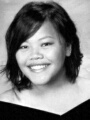 Helen Yang: class of 2012, Grant Union High School, Sacramento, CA.