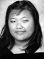 Juhi Yang: class of 2012, Grant Union High School, Sacramento, CA.